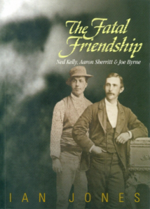 book-cover-fatal-friendship-280