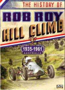 dvd-cover-rob-roy-280