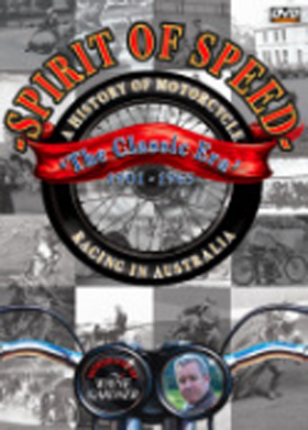 dvd-cover-spirit-of-speed-280
