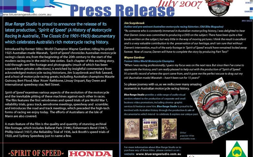 spirit-of-speed-press-release